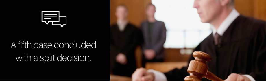 Johnson & Johnson Ordered to Pay $70m in Risperdal Case | Hogan