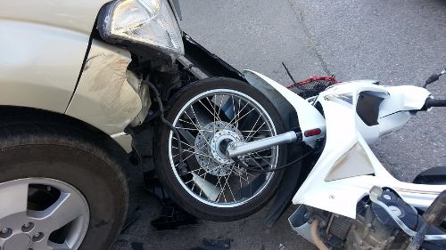 Motorcycle Accident Lawyers In Orlando Hogan Amp Hogan Law
