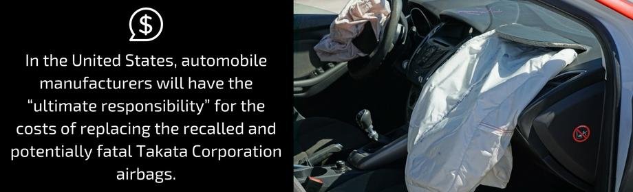 1-airbag-recall