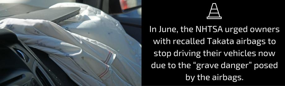 2-airbag-recall