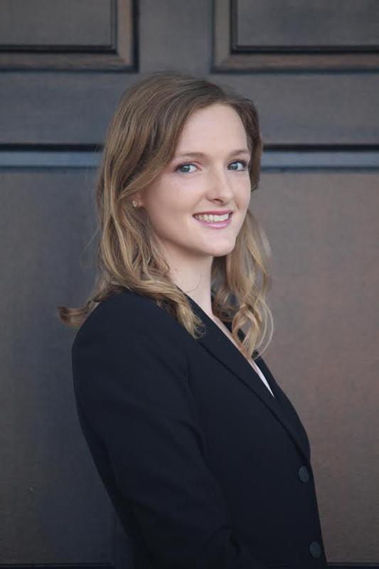 Elizabeth Creel